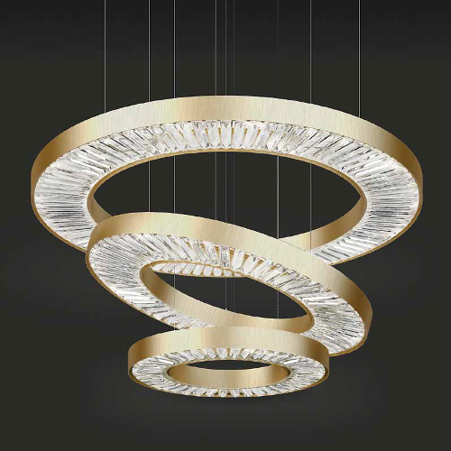Perfect Vandos Import Export Lighting And Furniture S Agents Nice Design